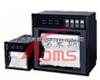 SHIMADEN导电记录仪SR186A