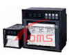 SHIMADEN导电记录仪SR106A