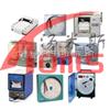 SUPCO记录仪VLT4-12