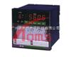 TOHO東邦記錄儀TRM-106C000T
