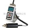M5Imark-10外置傳感器測力計
