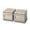 -日本omron步进式继电器单元,供应OMRON继电器