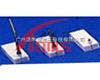 CHINO記錄筆EA-PAD-06