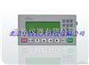 M390459液晶文本显示器