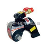 20MXLA20MXLA驱动式液压扭矩扳手