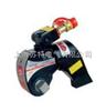 8MXLA8MXLA驱动式液压扭矩扳手