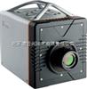 Onca-3.7中波红外成像相机