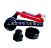 SM400SM400大功率液压扭矩扳手