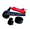 SM25SM25大功率液压扭矩扳手