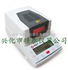 JT-K6注水牛肉水分仪 浙江牛肉水分仪,水分测定仪