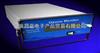 Model205雙光束臭氧分析儀、RS-232、1ppb-100ppm、254 nm紫外吸收法