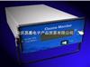 Model202紫外臭氧檢測儀、RS-232數據接口、1.5 ppb-100ppm、254nm