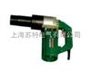 SM-24L回SM-24L型扭剪型电动扳手