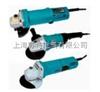 P1BDV150A回P1BDV150A电动角向磨光机