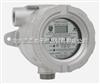 FGD10A 红外原理二氧化碳检测探头、0-500ppm,5000ppm,5%,100%vol