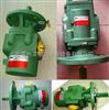 好价格 SF8/300R-斯特梅尔泵