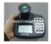 YCS-1泳池水余氯、尿素速测仪、余氯0.01~2.00mg/L、尿素0.1~5.0mg/L