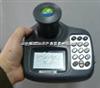 SS-1多参数食品与水质安全速测仪(三波长)数据接口、波长范围:410nm 540nm 595nm