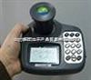 便携式单波长多参数水质分析仪SA-1、水质安全速测仪
