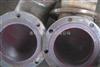 火電脫硫專用襯膠鋼管,碳鋼襯膠管道