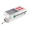 Elcometer 7061英国易高Elcometer表面粗糙度测试仪