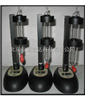 GL-102BGL-102B型数字皂膜/液体流量计
