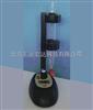 GL-100BGL-100B系列电子皂膜流量计