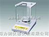 JA5003上海电子天平,恒平电子精密天平生产厂家