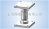 DT上海5T传感器称重模块哪里好?1T不锈钢模块可称重