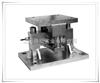 DT10T反应釜称,10吨不锈钢反应釜称重模块市场报价