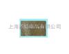st5236虫胶塑型云母板