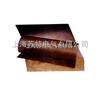 st有机硅柔软云母板供应商