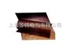 5131醇酸玻璃柔软云母板系列介绍