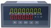 24VSPB-CHJ苏州迅鹏Z新产品外供24VSPB-CHJ流量积算仪