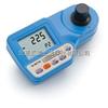 HI 96735总硬度测定仪