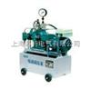 4DSY-70/16Z4DSY-70/16Z电动试压泵 压力自控试压泵