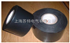 660聚乙烯防腐胶带