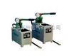 SSY-2.5SSY-2.5手动试压泵