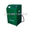 6DSY-256DSY-25电动试压泵