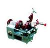SMIT-316SMIT-316电动切管套丝机