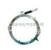 ISF-750外部安装式电动/气动管子切割坡口
