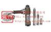 液压撑顶器(顶杆)GYCD-63-110/350-A型