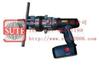 手持式钢筋速断器GYDSD-17