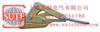 SLK-1 铝合金导线卡线器