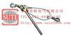 JX-20 棘轮式张力收线器(紧线器)