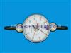 专表盘测力仪供应商