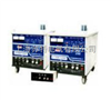 CUT-100/200大功率空气等离子切割机