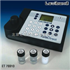ET76910数据型高精度浊度测定仪