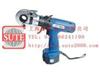 EHT-1632 电动卡压钳