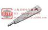 HT-3141 电缆末端主绝缘层的剥除